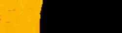 Logo PBOffice