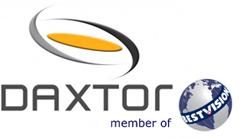 Daxtor S.r.l.